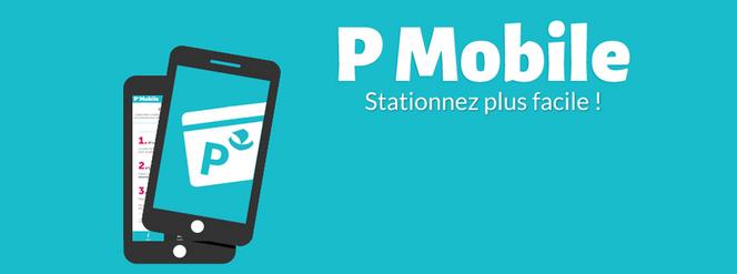 Stationnement parisien : le paiement par téléphone mobile s'étend