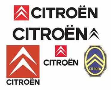 Citroën a mis en route son compte à rebours