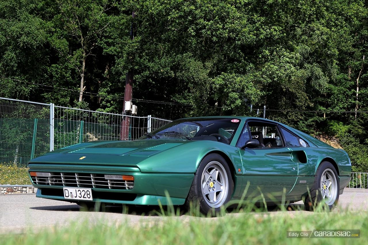 http://images.caradisiac.com/images/1/5/7/9/91579/S0-Photos-du-jour-Ferrari-328-Modena-Track-Days-310687.jpg