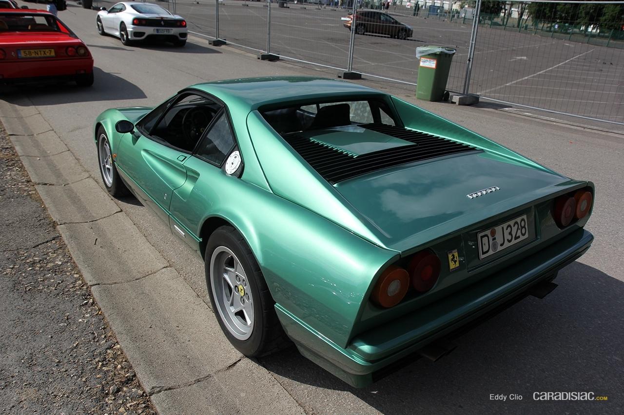 http://images.caradisiac.com/images/1/5/7/9/91579/S0-Photos-du-jour-Ferrari-328-Modena-Track-Days-310695.jpg