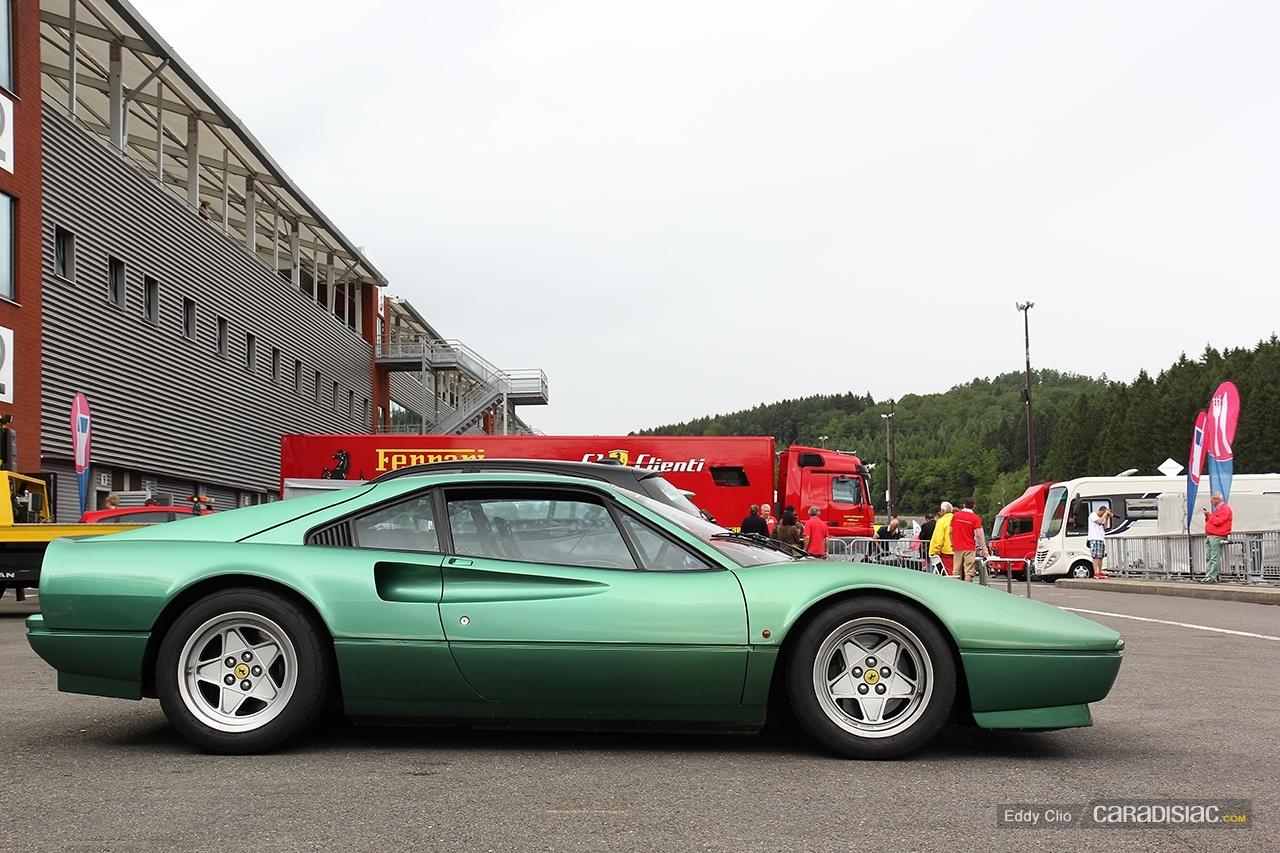 http://images.caradisiac.com/images/1/5/7/9/91579/S0-Photos-du-jour-Ferrari-328-Modena-Track-Days-310705.jpg