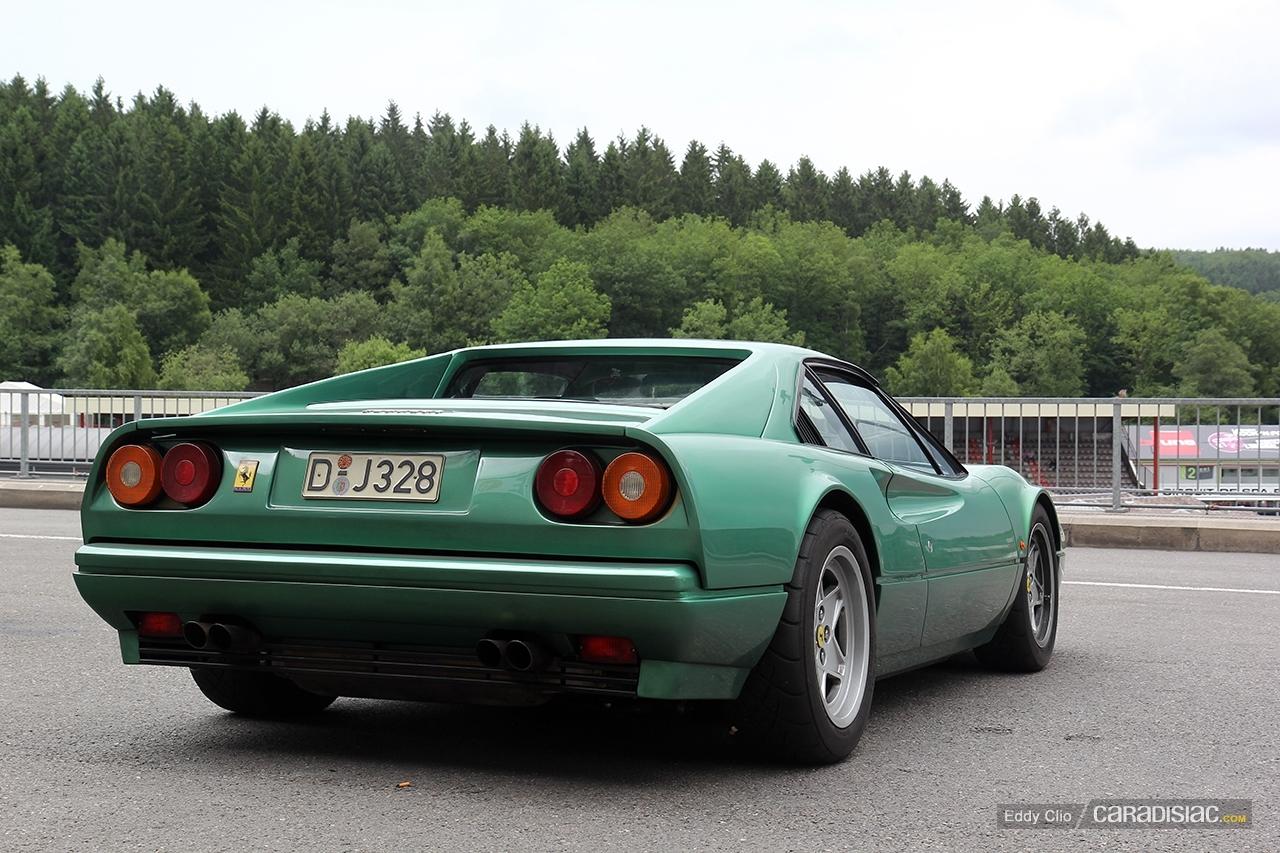 http://images.caradisiac.com/images/1/5/7/9/91579/S0-Photos-du-jour-Ferrari-328-Modena-Track-Days-310715.jpg
