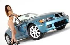 L'auto-stoppeuse   la plus chère du monde