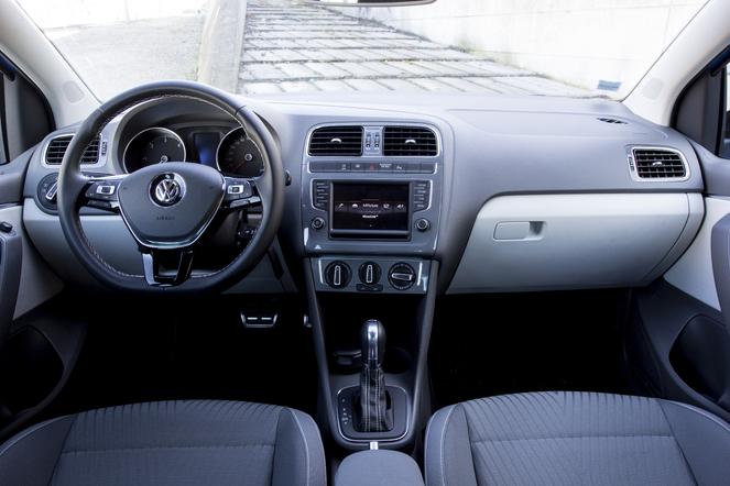 Essai - Volkswagen Polo 1,4 l TDI 90 ch DSG7 : un cylindre qui manque
