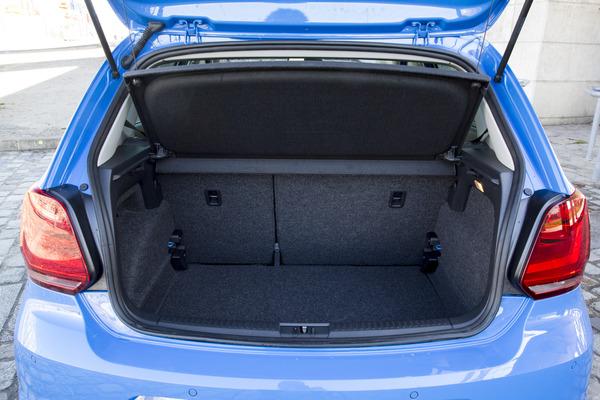 essai volkswagen polo 1 4 l tdi 90 ch dsg7 un cylindre qui manque. Black Bedroom Furniture Sets. Home Design Ideas