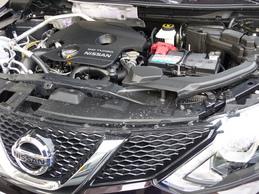 Essai - Nissan Qashqai 1.6 DiG-T 163 ch : dynamique avec raison