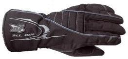 La gamme de gants hiver chez All One