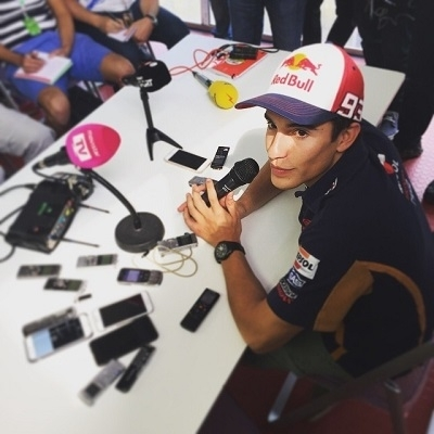 Moto GP – Grand Prix d'Italie Jour 2: Iannone jubile et Marquez fulmine