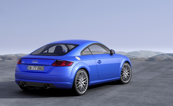 Si le mercato automobile existait, quels modèles pourraient changer d'équipe?