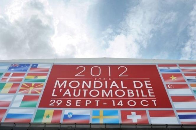 Mondial de Paris 2012 : les tops et les flops de la rédaction
