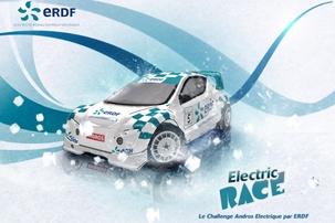 Essai Andros Car : l'électrique va-t-il vraiment tuer le plaisir de conduite ?