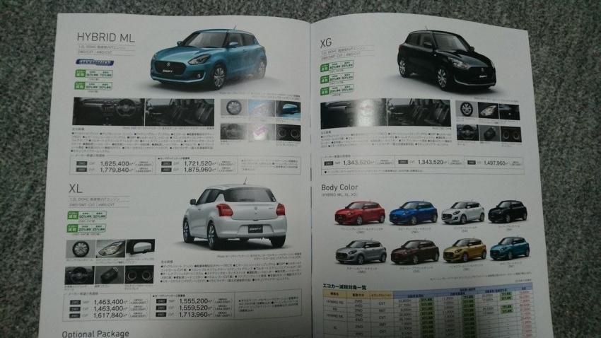 [Image: S0-la-nouvelle-suzuki-swift-en-hybride-392698.jpg]