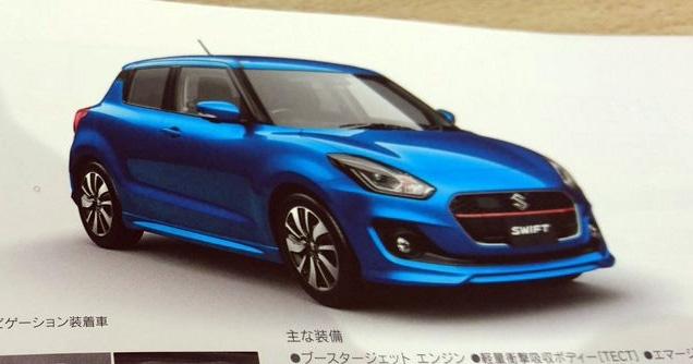 [Image: S1-la-nouvelle-suzuki-swift-en-hybride-392700.jpg]