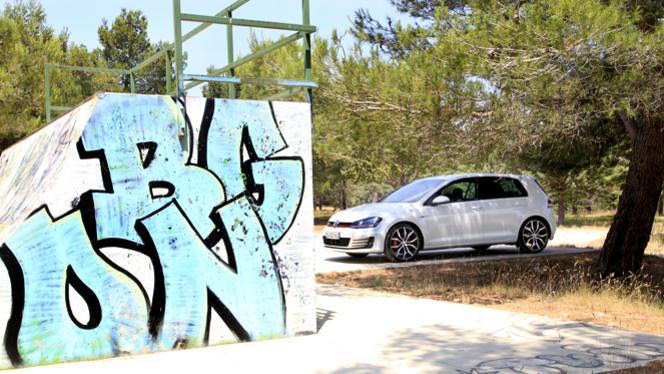 Europe : 5 autos du groupe Volkswagen dans le Top 10 de février
