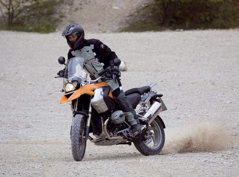 BMW: 2007, une année record pour la marque