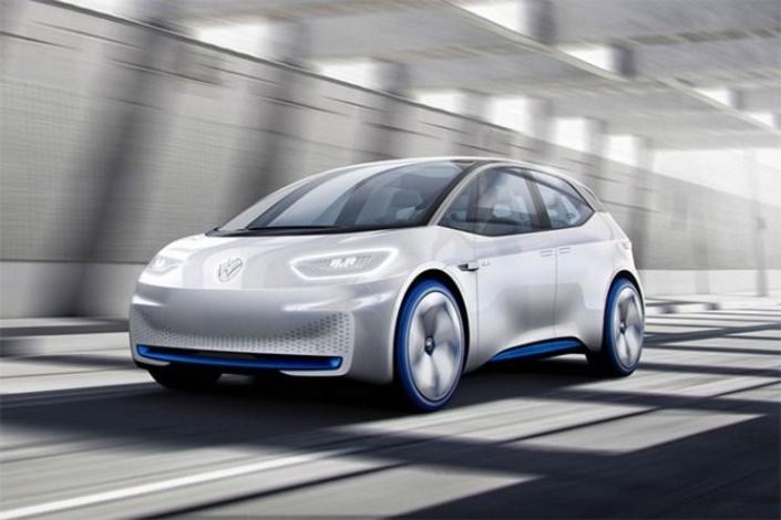 Le Hyundai Kona EV arrive en concession : le grand voyageur
