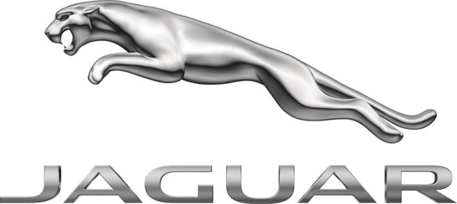 La question pas si bête - Pourquoi tant d'animaux dans les logos des constructeurs?