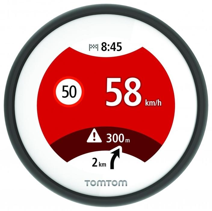 Yamaha: un TomTom Vio offert pour l'achat du D'elight