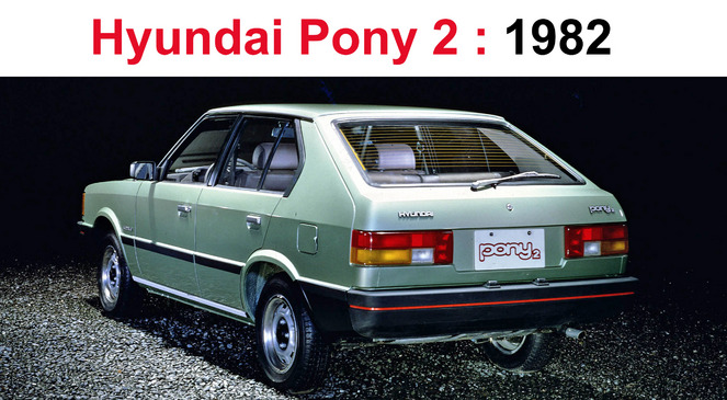 Quelle Hyundai choisir ?