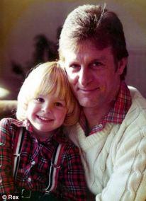 Le père de Jenson Button retrouvé mort