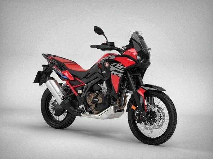 La Honda Africa Twin 2022 disponible dès octobre 2021 ! S1-la-honda-africa-twin-2022-disponible-en-concessions-des-octobre-2021-688065