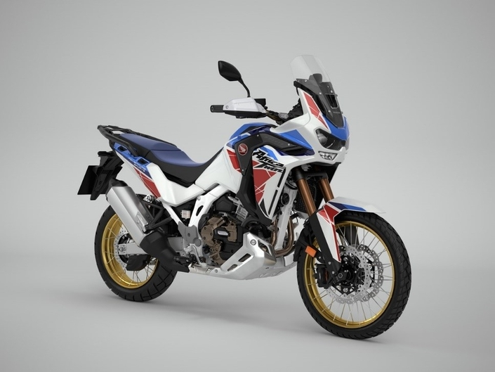 La Honda Africa Twin 2022 disponible dès octobre 2021 ! S1-la-honda-africa-twin-2022-disponible-en-concessions-des-octobre-2021-688066