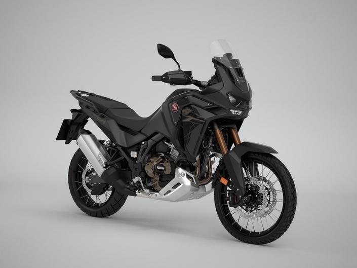 La Honda Africa Twin 2022 disponible dès octobre 2021 ! S1-la-honda-africa-twin-2022-disponible-en-concessions-des-octobre-2021-688067