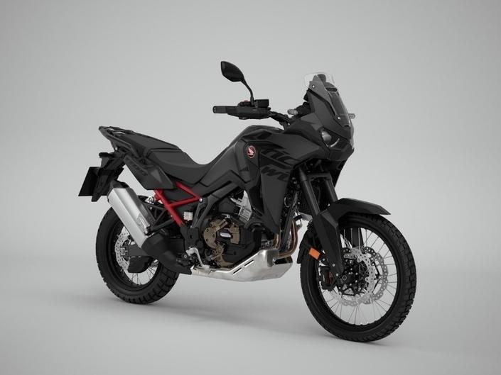 La Honda Africa Twin 2022 disponible dès octobre 2021 ! S1-la-honda-africa-twin-2022-disponible-en-concessions-des-octobre-2021-688068