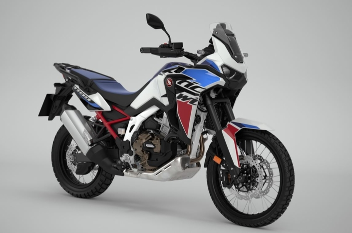 La Honda Africa Twin 2022 disponible dès octobre 2021 ! S1-la-honda-africa-twin-2022-disponible-en-concessions-des-octobre-2021-688069