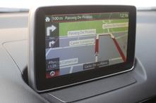 Prise en mains- Mazda CX-3: très prometteur