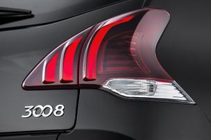 Prise en mains – Peugeot 3008 1.2 PureTech 130 bvm6 : l'essence du juste milieu