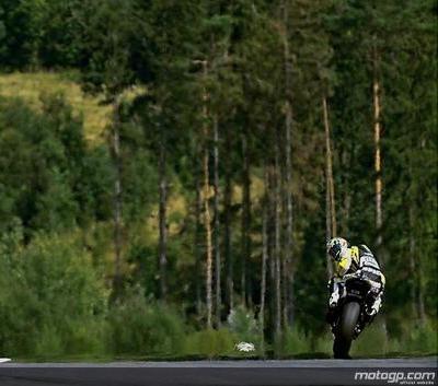 Moto GP - République Tchèque: Tech3 sacrifiée sur l'autel de la nouvelle réglementation moteur ?