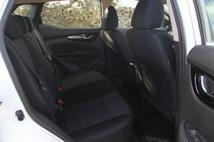 Essai vidéo - Nissan Qashqaï 2 : voiture de l'année ?
