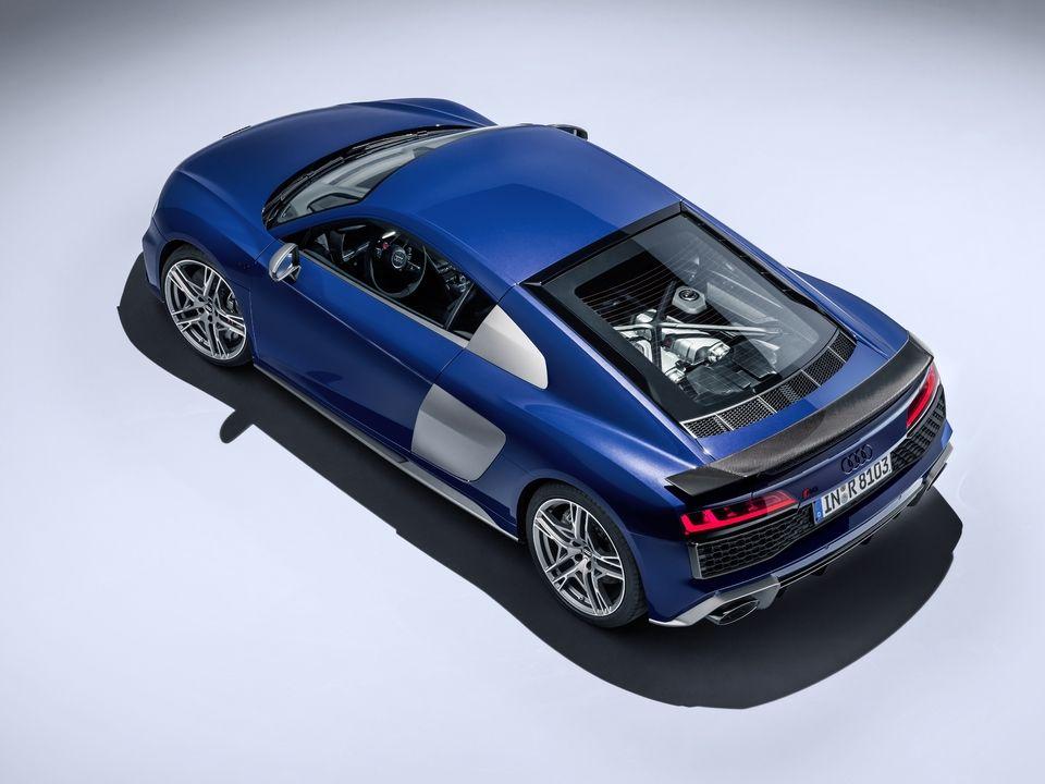2015 - [Audi] R8 II / R8 II Spider - Page 15 S8-presentation-video-audi-r8-restylee-peut-etre-le-dernier-v10-568913
