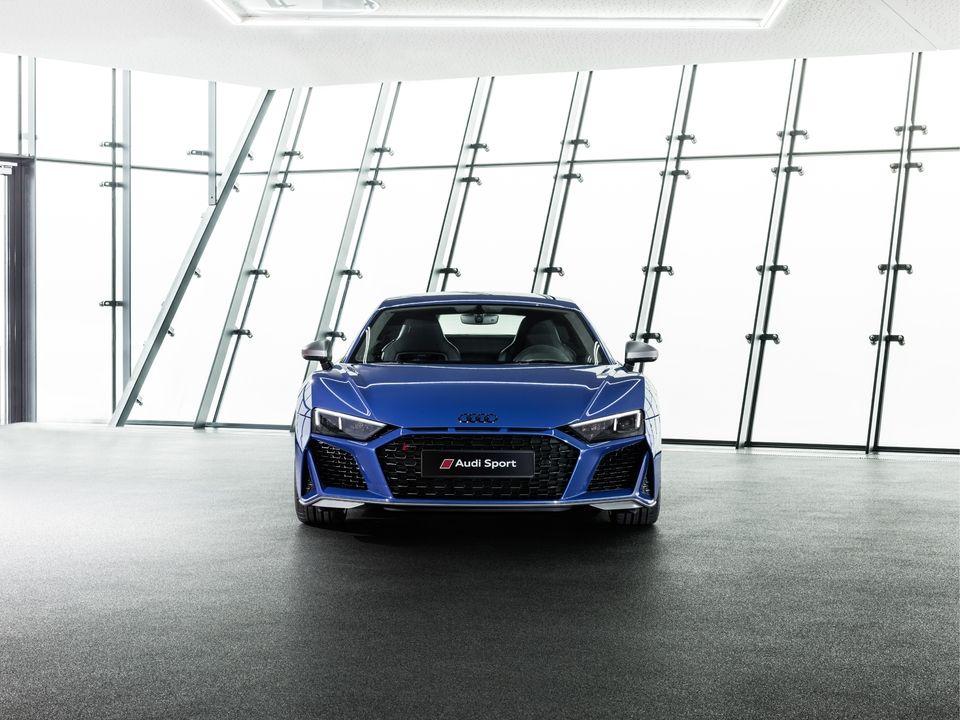 2015 - [Audi] R8 II / R8 II Spider - Page 15 S8-presentation-video-audi-r8-restylee-peut-etre-le-dernier-v10-568914