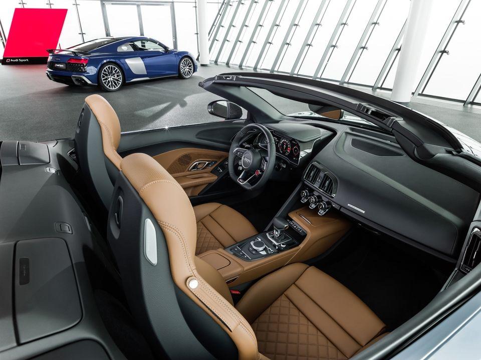 2015 - [Audi] R8 II / R8 II Spider - Page 15 S8-presentation-video-audi-r8-restylee-peut-etre-le-dernier-v10-568915