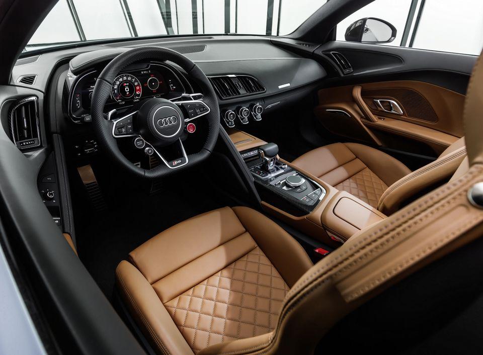 2015 - [Audi] R8 II / R8 II Spider - Page 14 S8-presentation-video-audi-r8-restylee-peut-etre-le-dernier-v10-568916