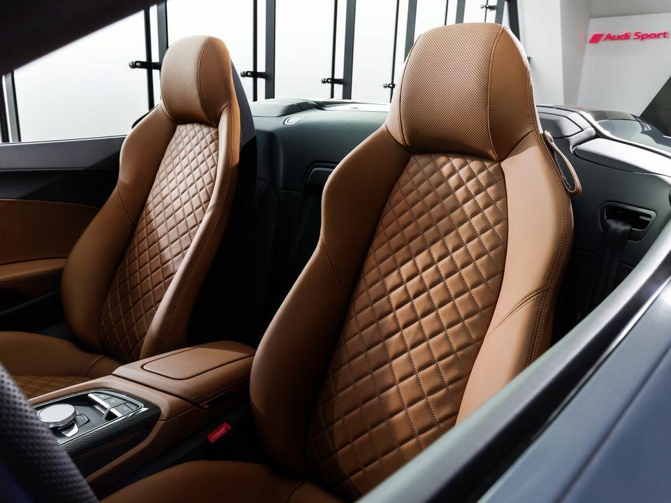 2015 - [Audi] R8 II / R8 II Spider - Page 15 S8-presentation-video-audi-r8-restylee-peut-etre-le-dernier-v10-568917