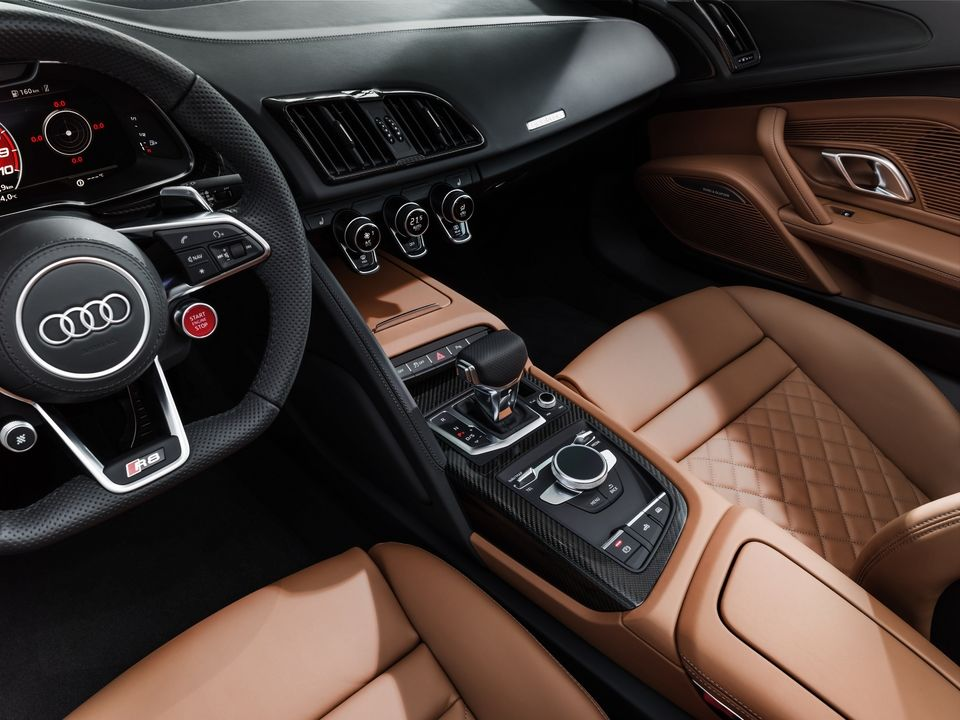 2015 - [Audi] R8 II / R8 II Spider - Page 15 S8-presentation-video-audi-r8-restylee-peut-etre-le-dernier-v10-568918