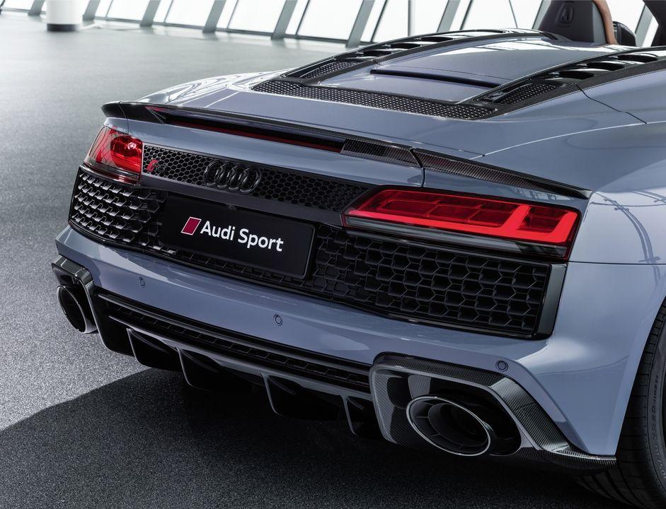 2015 - [Audi] R8 II / R8 II Spider - Page 14 S8-presentation-video-audi-r8-restylee-peut-etre-le-dernier-v10-568919