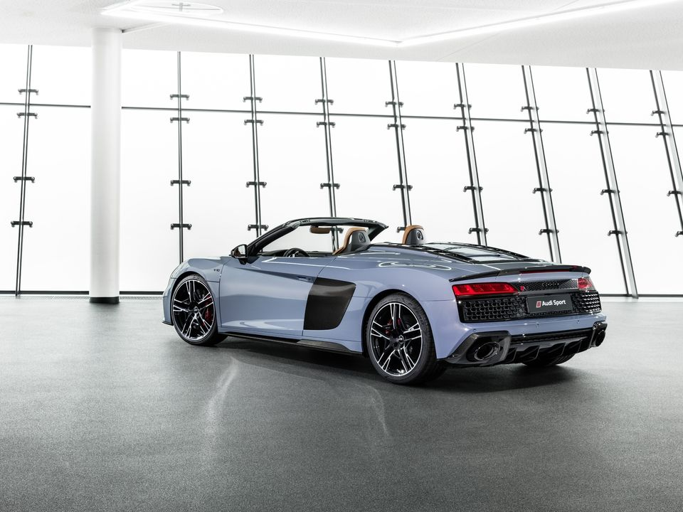 2015 - [Audi] R8 II / R8 II Spider - Page 14 S8-presentation-video-audi-r8-restylee-peut-etre-le-dernier-v10-568920