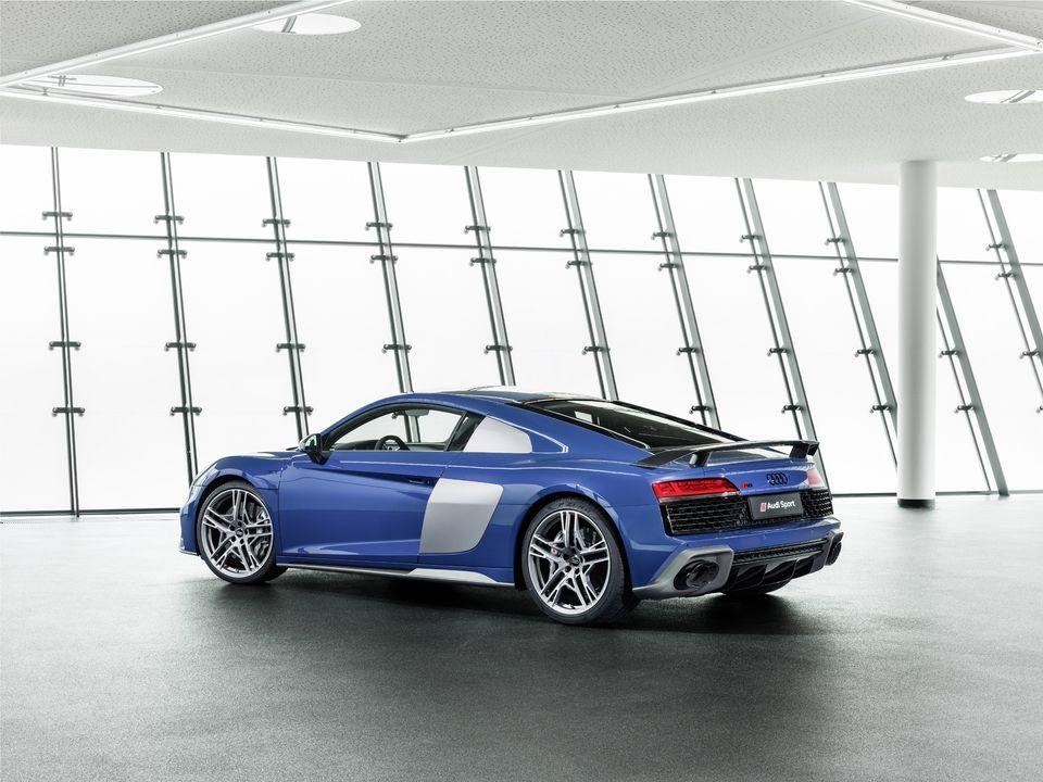 2015 - [Audi] R8 II / R8 II Spider - Page 14 S8-presentation-video-audi-r8-restylee-peut-etre-le-dernier-v10-568922