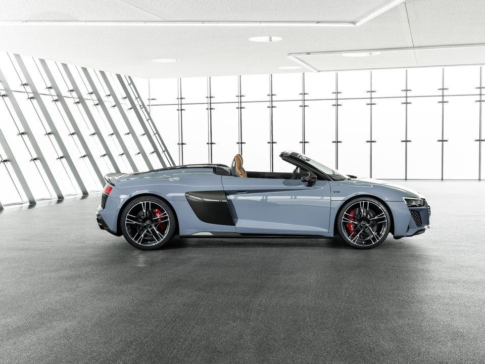 2015 - [Audi] R8 II / R8 II Spider - Page 14 S8-presentation-video-audi-r8-restylee-peut-etre-le-dernier-v10-568924