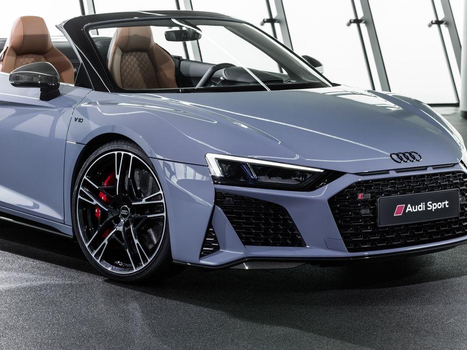 2015 - [Audi] R8 II / R8 II Spider - Page 14 S8-presentation-video-audi-r8-restylee-peut-etre-le-dernier-v10-568925