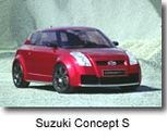 Essai - Suzuki Swift : l'Europe made in Japan