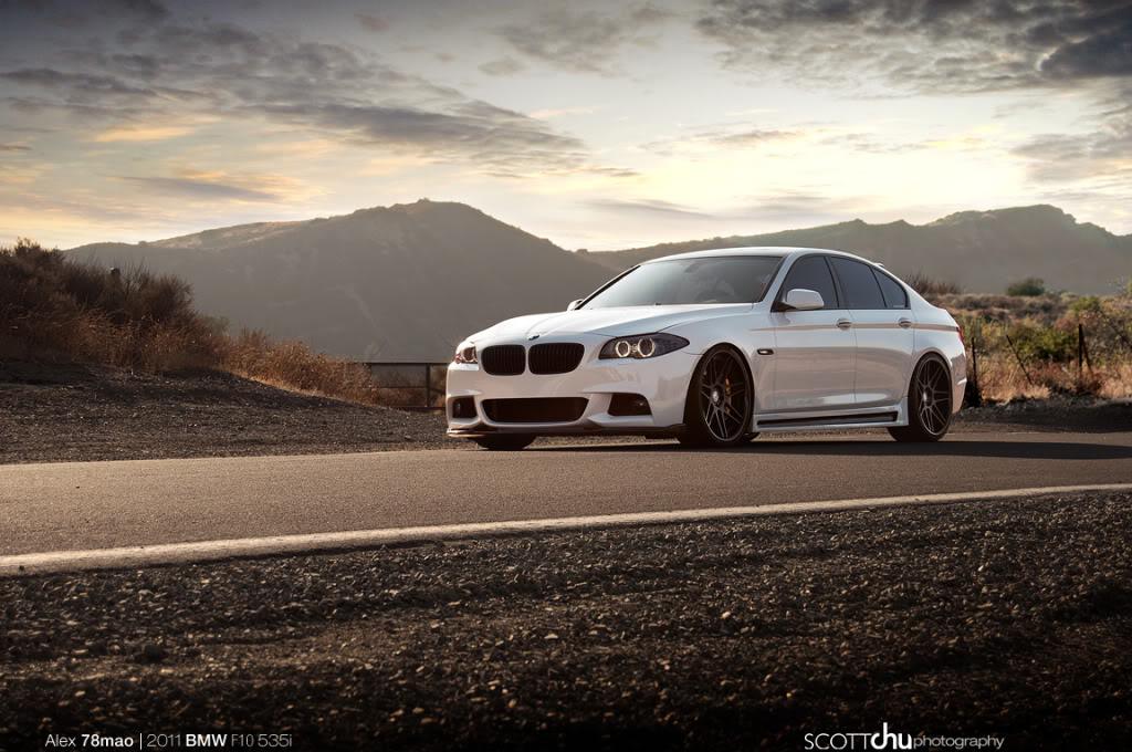 http://images.caradisiac.com/images/1/7/2/3/71723/S0-BMW-535i-F10-iForged-bon-dosage-234815.jpg