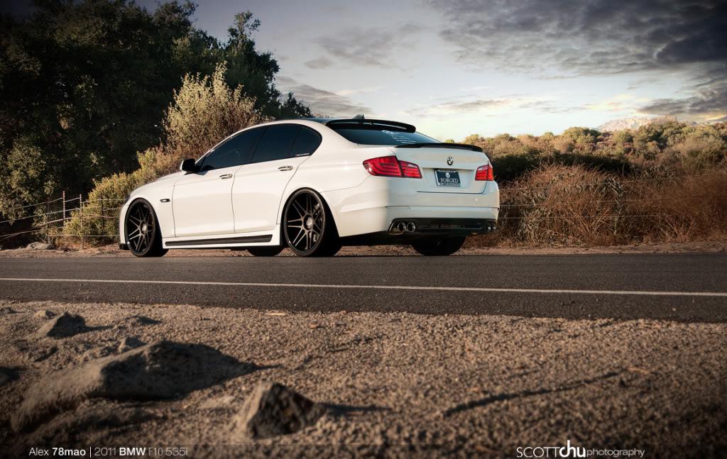 http://images.caradisiac.com/images/1/7/2/3/71723/S0-BMW-535i-F10-iForged-bon-dosage-234819.jpg