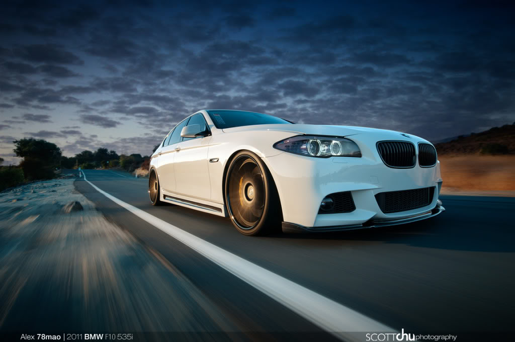 http://images.caradisiac.com/images/1/7/2/3/71723/S0-BMW-535i-F10-iForged-bon-dosage-234820.jpg