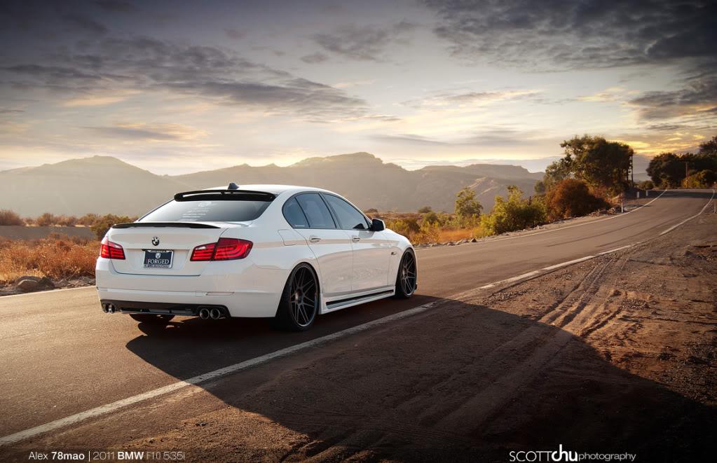 http://images.caradisiac.com/images/1/7/2/3/71723/S0-BMW-535i-F10-iForged-bon-dosage-234821.jpg