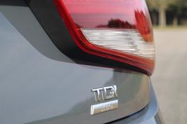 Essai - Audi A1 Ultra : un plan à 3
